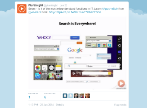 searchiseverywhere